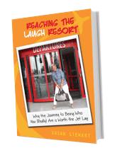 Book-Laugh-Resort