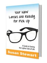 Book-New-lenses