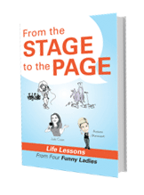 Book-Stage-Page