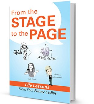 books-from-the-stage-to-the-page