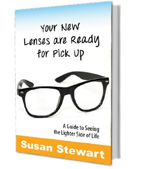 books-your-new-lenses-are-ready-for-pickup