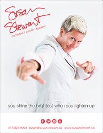 download Susan's e-brochure