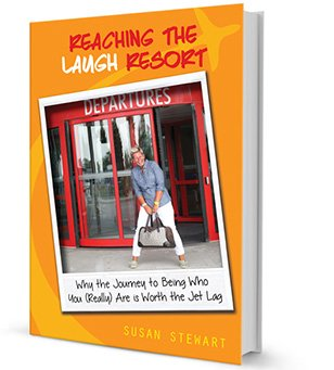 books-reaching-the-laugh-resort